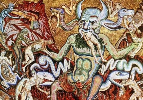 10-ideias-equivocadas-sobre-satanas-5