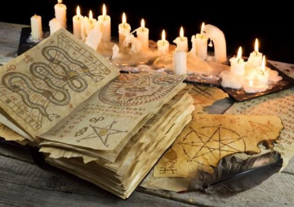 10-ideias-equivocadas-sobre-satanas-9