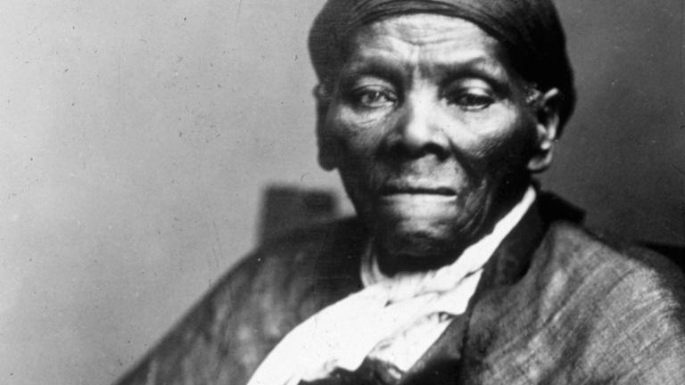 1000509261001_2105718965001_Harriet-Tubman-Statue-in-Harlem