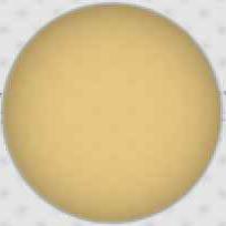 5 urina cor mel urina escura ambar