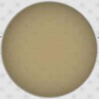6 urina escura cor cerveja escura