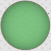 9 urina verde ou urina azul