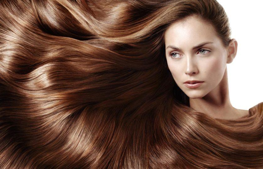 cabelo mulher