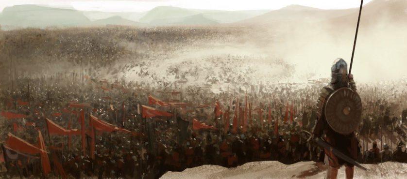 cavaleiros 2