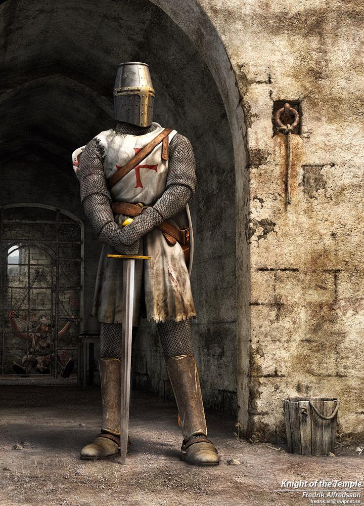 cavaleiros 5