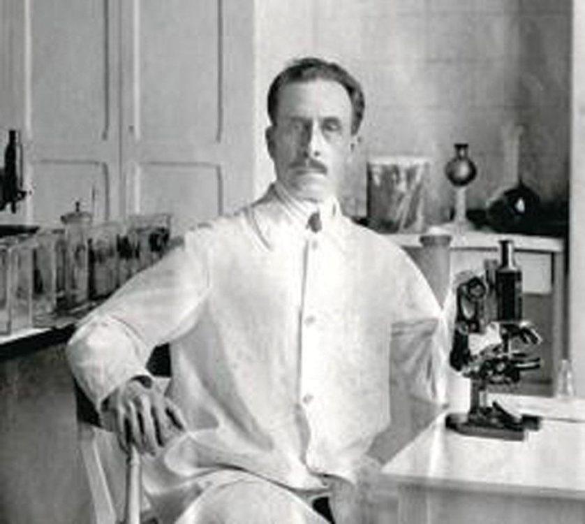 cientistas brasileiros 1