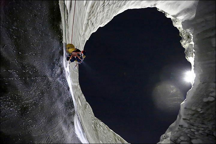 cratera siberia 10