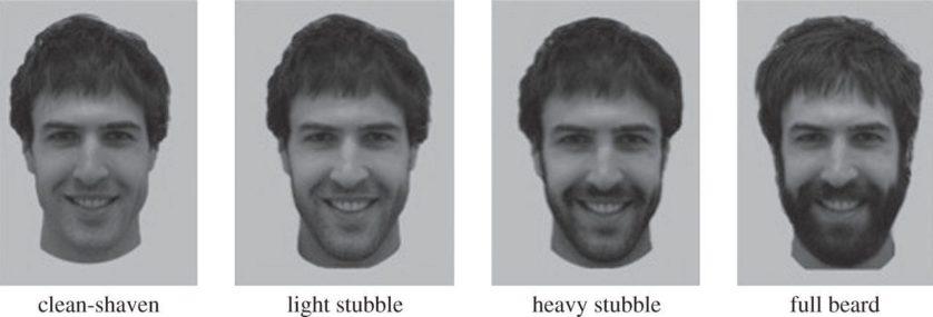 dicas científicas para se tornar mais atraente 5-