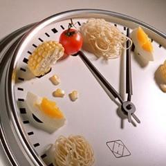 Comer a qualquer hora faz bem ou mal? Você não vai acreditar na resposta
