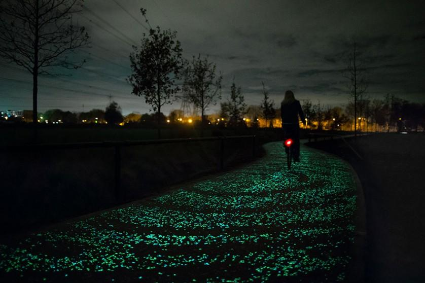 luzes de led van gogh (1)