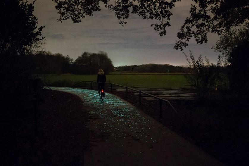 luzes de led van gogh (2)