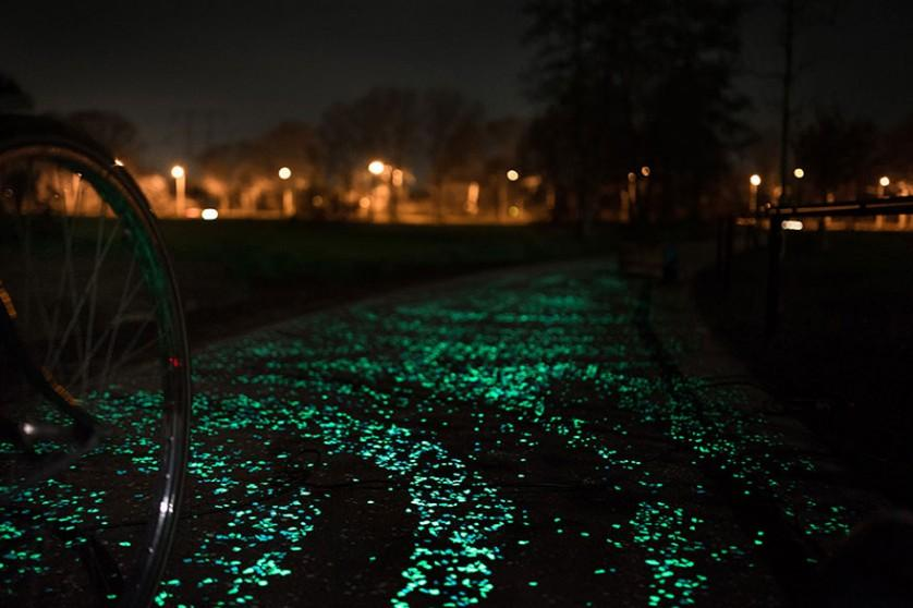 luzes de led van gogh (4)