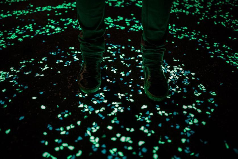 luzes de led van gogh (8)