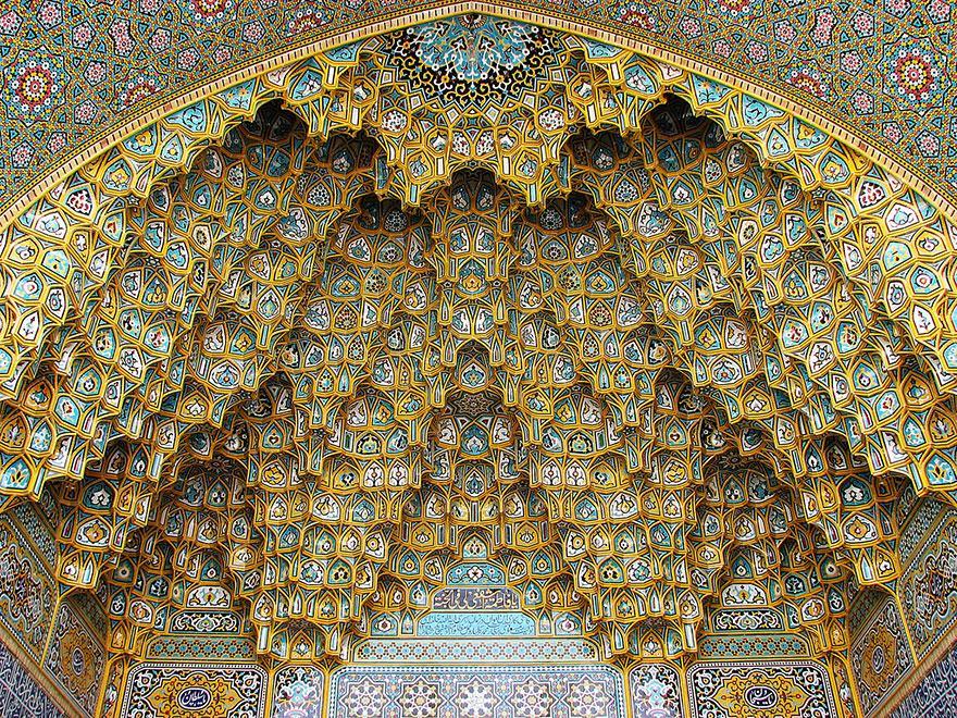 mesquita 1-