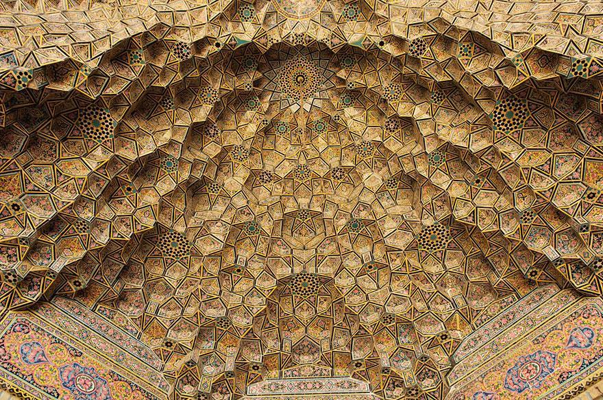 mesquita 10