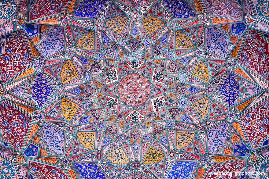 mesquita 11