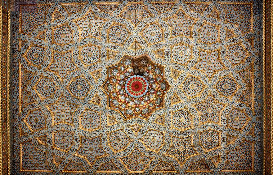 mesquita 13