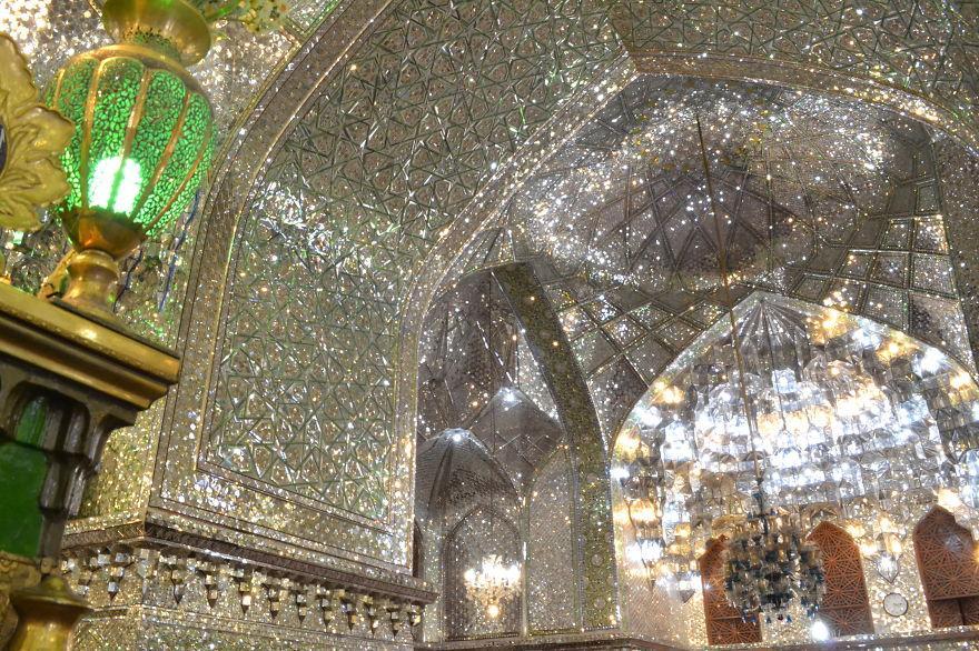 mesquita 14