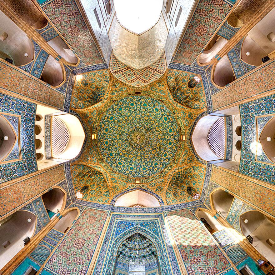 mesquita 15