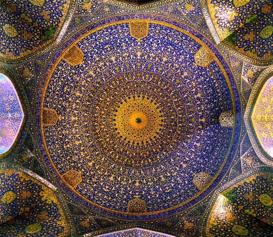 mesquita 16
