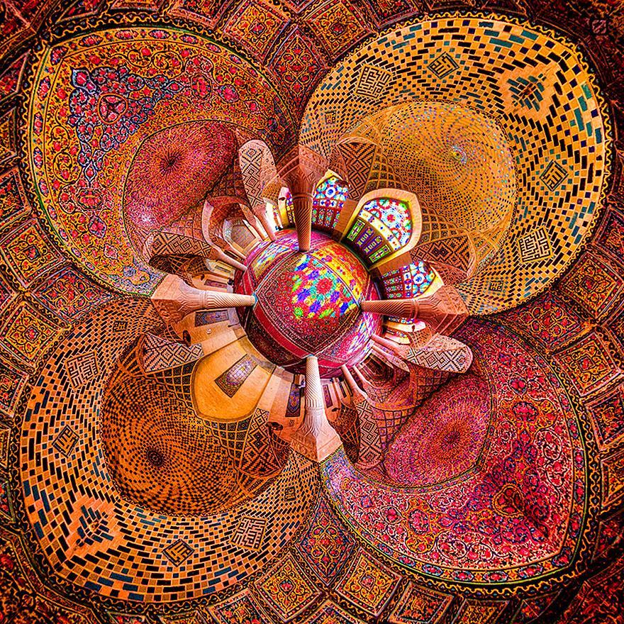 mesquita 2--