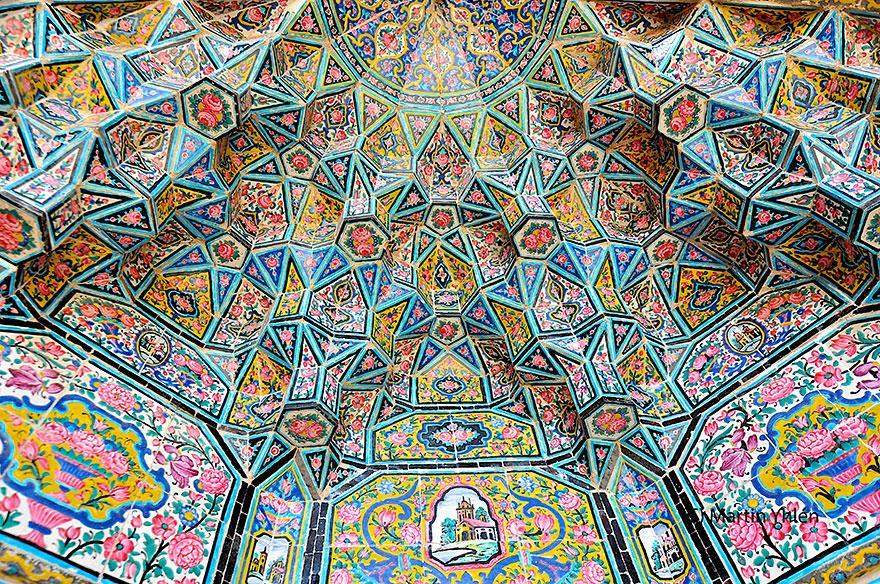 mesquita 2-----