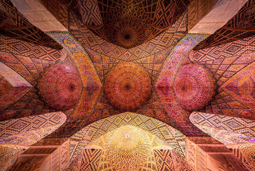 mesquita 2---