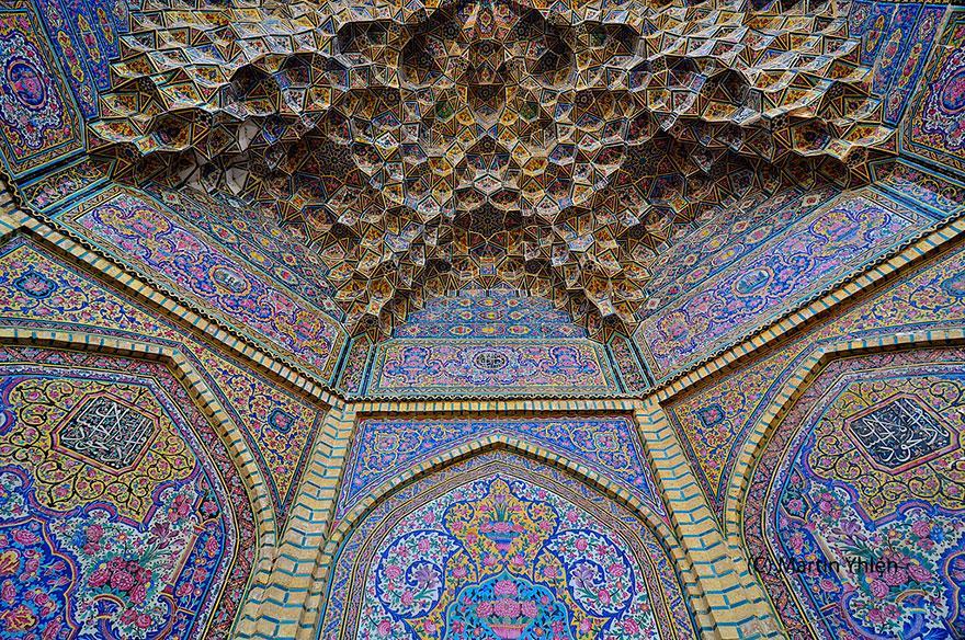 mesquita 2----