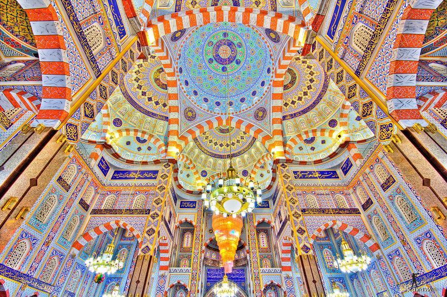mesquita 6