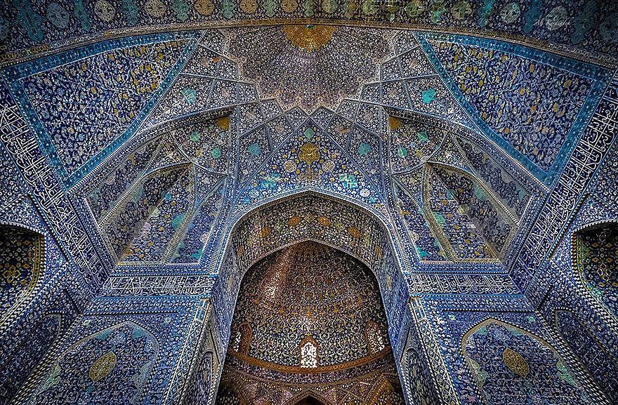 mesquita 7