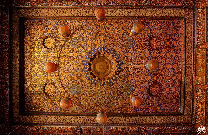 mesquita 8