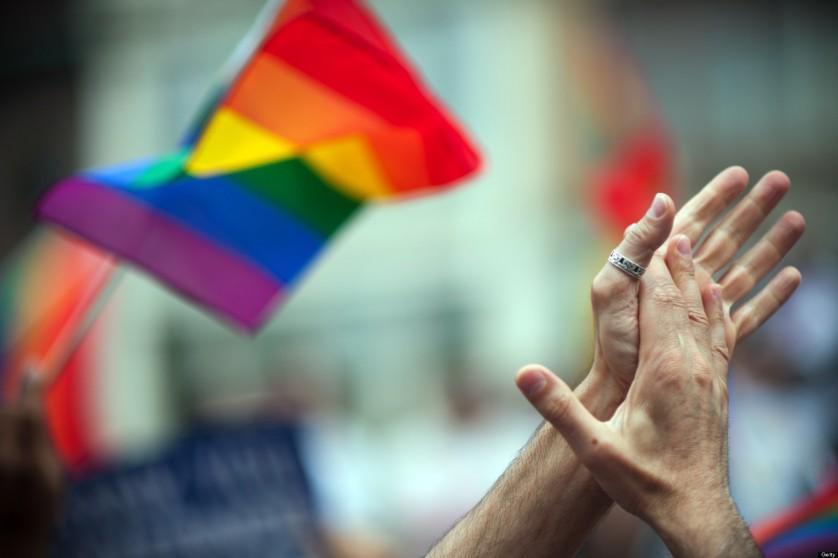 mitos homossexualidade 3