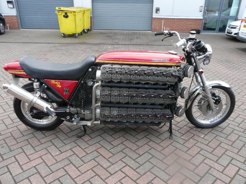 motocicletas estranhas 3