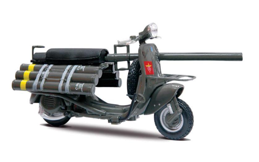 motocicletas estranhas 5