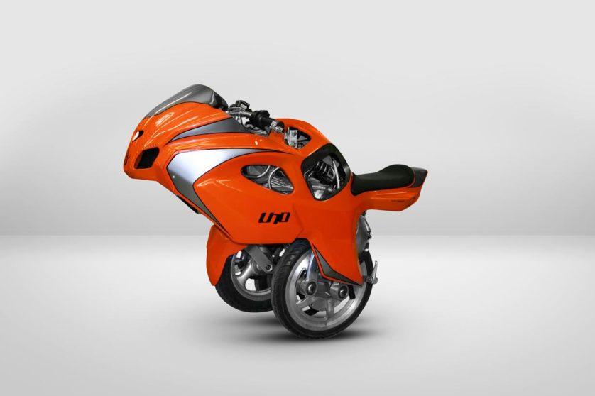 motocicletas estranhas 6
