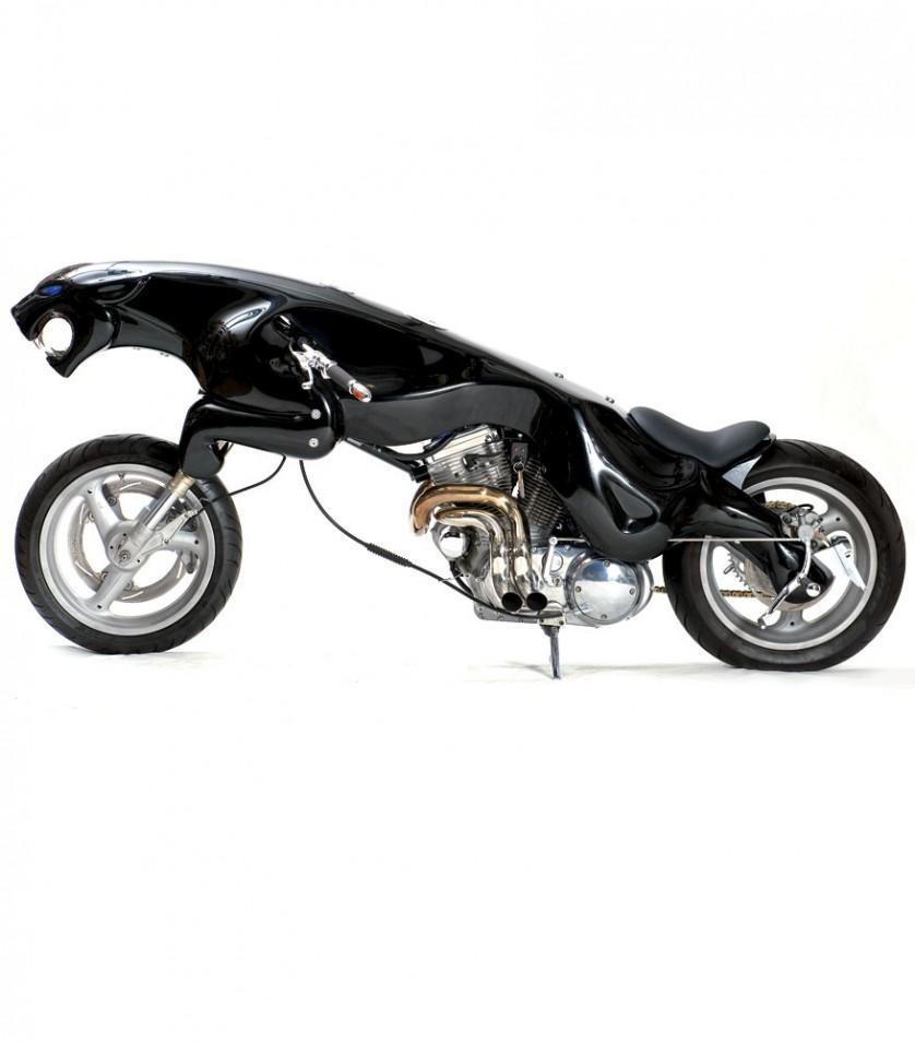 motocicletas estranhas 8