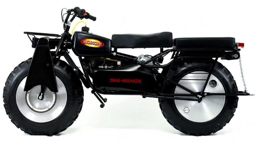 motocicletas estranhas 9