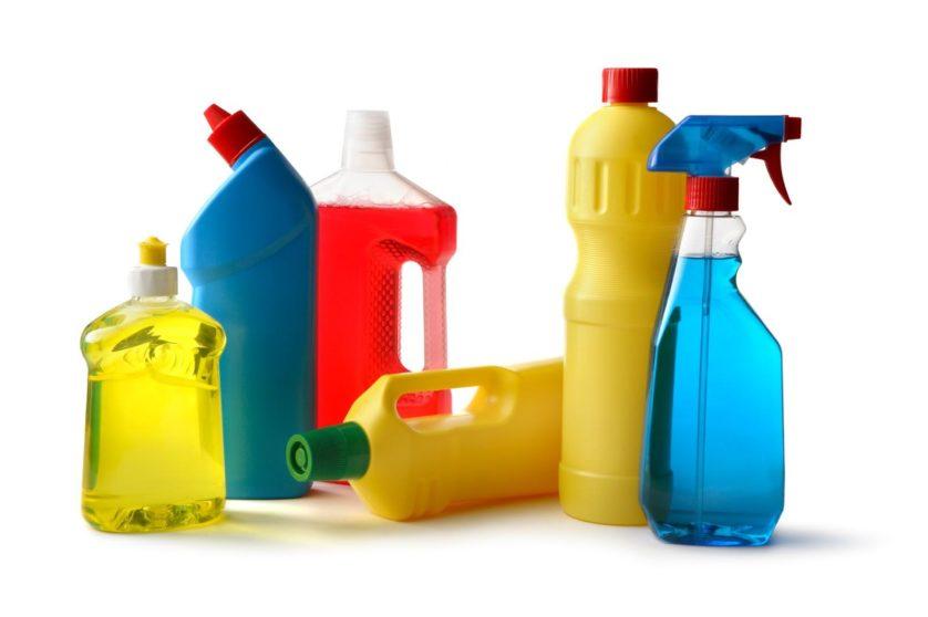 produtos químicos 2