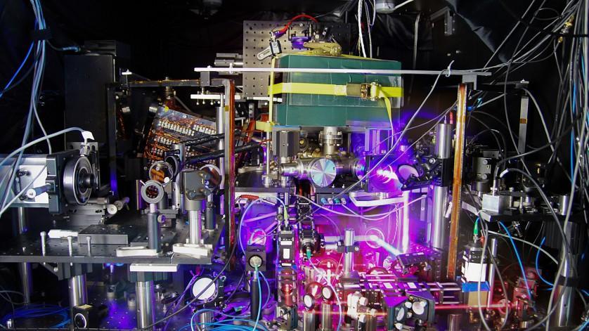 strontium-clock-comp-baxley