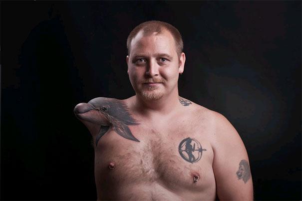 tatuagens 3D exemplos 03