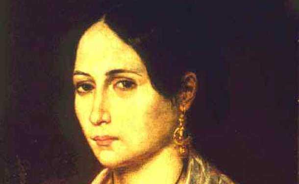uipi-Lei-inclui-nome-de-Anita-Garibaldi-no-Livro-dos-Heróis-da-Pátria-020512