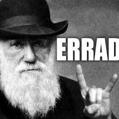 Darwin estava extremamente errado sobre a evolução neste aspecto