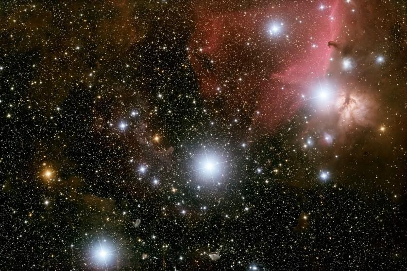 a-nebulosa-da-chama (2)