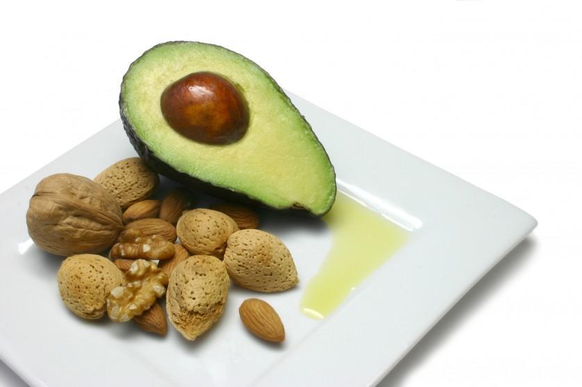 alimentos ataque cardiaco 3,
