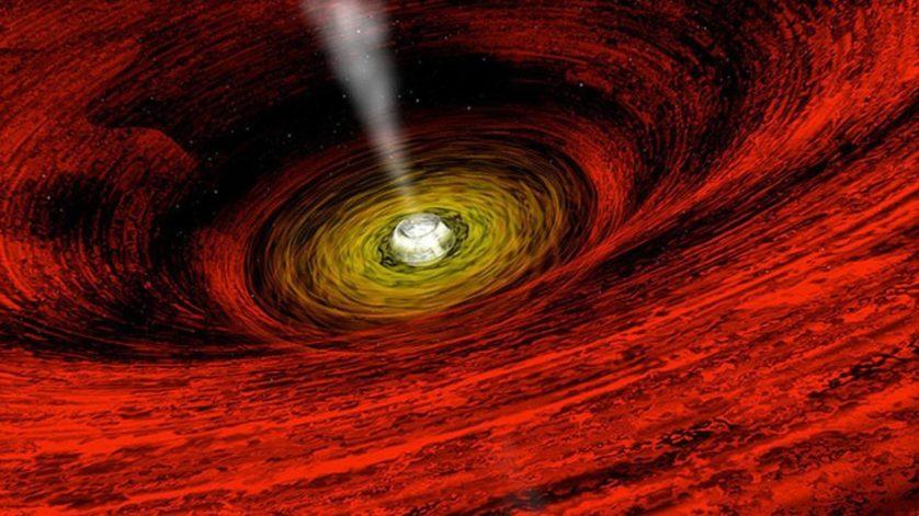 buracos negros 3