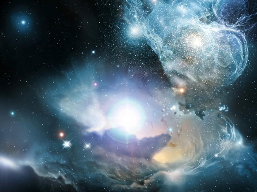 buracos negros 6