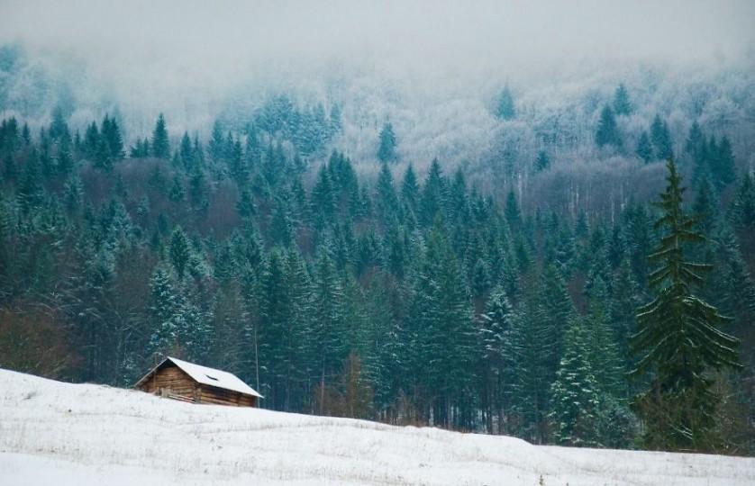 casas-solitarias-cobertas-de-neve-15