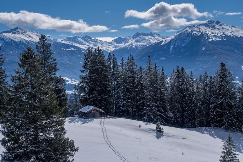 casas-solitarias-cobertas-de-neve-40