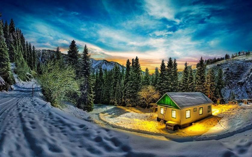 casas-solitarias-cobertas-de-neve-43