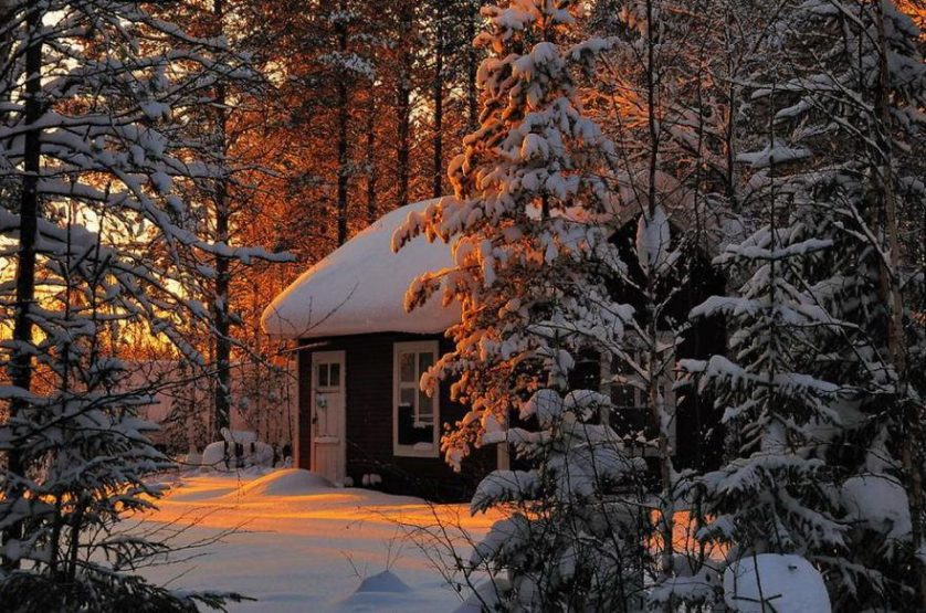 casas-solitarias-cobertas-de-neve-46